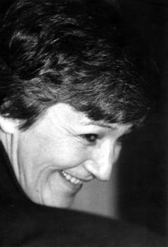 D.Tamulevičiūte, 1986 m.