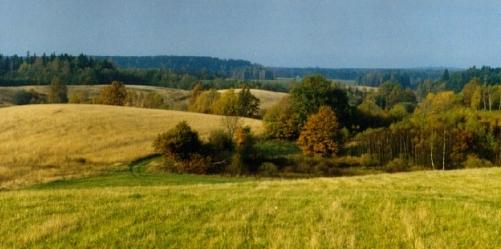 J.Danausko foto