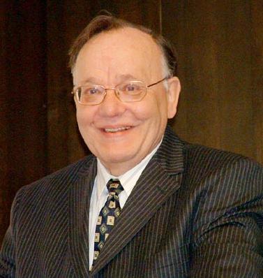Aleksas S. Girdenis 1937-2011