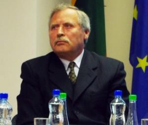 R.Maceikianecas | Alkas.lt, J.Vaiškūno nuotr.