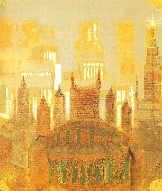 MIESTAS 1908 m.