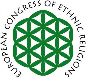 Europos etninių religijų kongresas