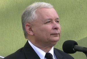 Jaroslavas Kačynskis
