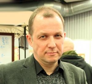 Vytautas V.Landsbergis
