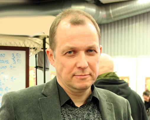 Vvytautas V.Landsbergis