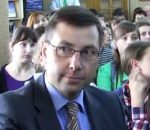 Gintaras Steponavičius | Alkas.lt nuotr.