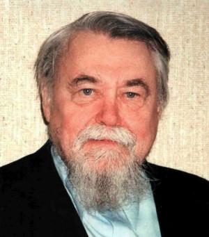 V.N.Toporovas