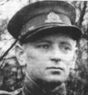 Adolfas Ramanauskas-Vanagas | Archyvinė nuotr.