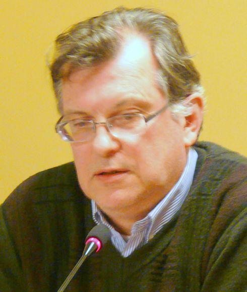 Dr. Vladas Sirutavičius