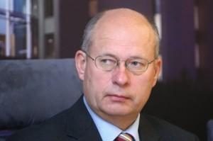 Gediminas Vagnorius | DELFI, K.Čachovskio nuotr.