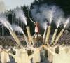 Dainų šventė 2003 m.   LLKC nuotr.
