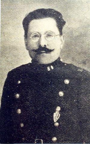 Jurgis Kybartas