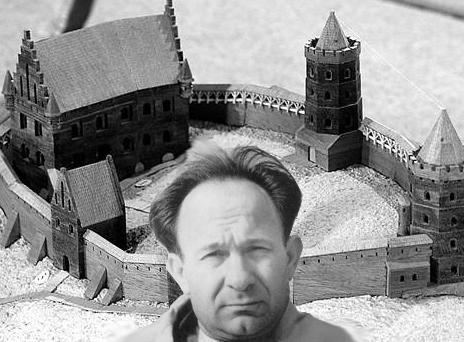 Sigitas Lasavickas