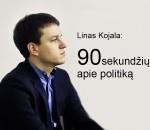 Linas Kojala   Alkas.lt koliažas