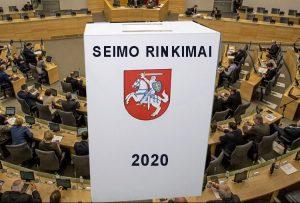 sIMO-RINKIMAI-2020-ALKAS-LT-NUOTR