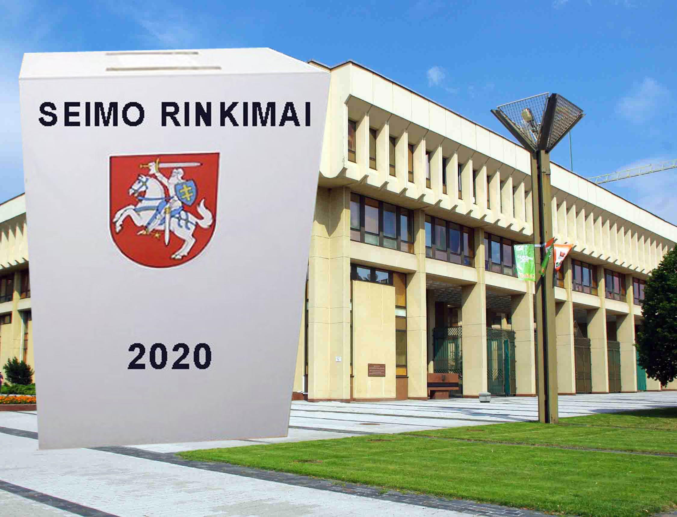 seimo-rinkimai-2020-alkas-lt