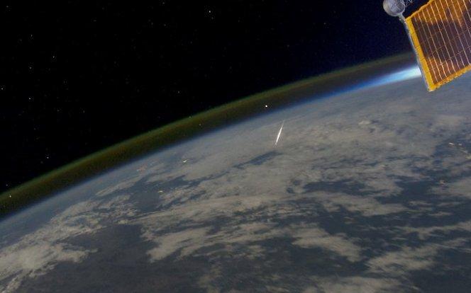 Žemė | NASA nuotr.