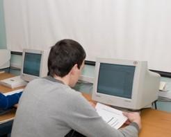Spec_kompiuteris