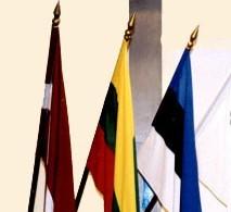 baltijos-asambleja