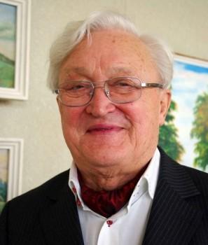 Algimantas Čekuolis | Alkas.lt, Jono Vaiškūno nuotr.