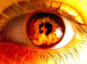 Azazel nuotr. iš www.my.opera.com/Trynity34