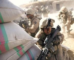 2009 Afganistanas | foreignpolicy.com nuotr.