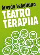 Teatro terapija