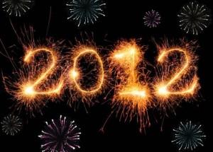 Naujieji metai | garsas.lt nuotr.