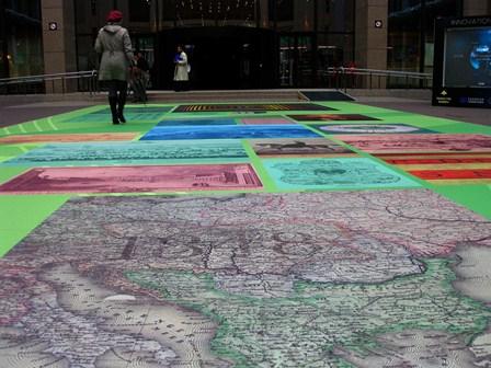 Vengrų istorinis kilimas, 2011 m.