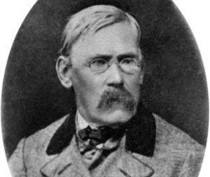 Aleksandras Fromas Gužutis