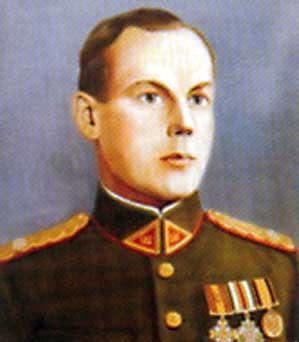 Juozas Vitkus-Kazimieraitis