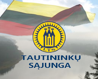 lietuviu-tautininku-sajunga-baneris1