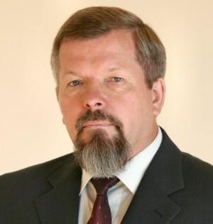 Petras Gecevičius