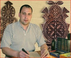 Albinas Šileika