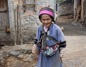Žvilgsnis į Kiniją /foto V.Daraškevičiaus