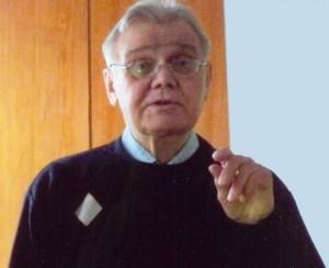 Jurijus Stepanovas (1930–2012)