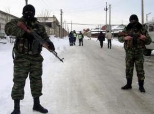 Rusai – teroristai | islamkuzbass.ru nuotr.