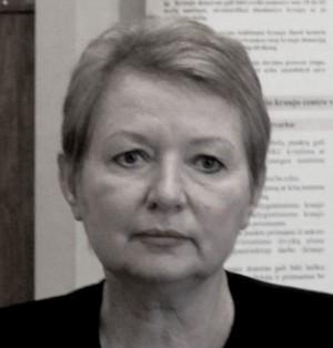 A.Ramanauskaitė-Skokauskienė
