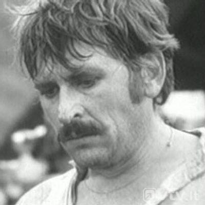 Vytautas Tomkus