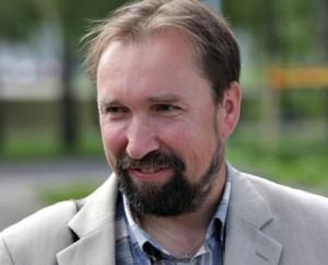 Vitas Karčiauskas   KPD nuotr.