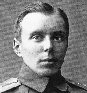 A.Juozapavičius