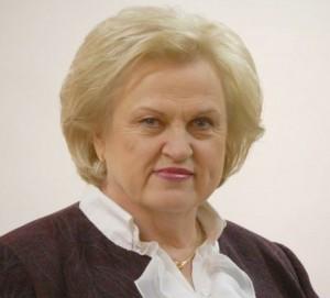 K.Prunckienė