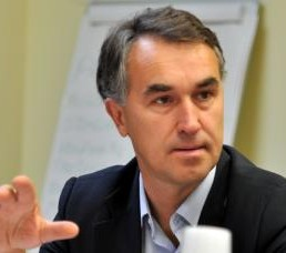 Petras Auštrevičius | liberalai.lt nuotr.