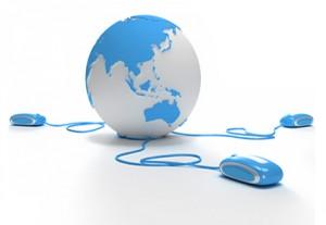 Saugus internetas | Asociatyvi nuotr.