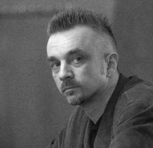A.Mamontovas