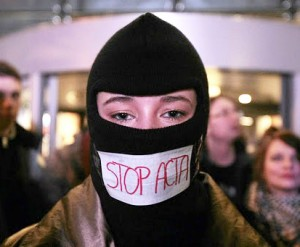 nuotr. iš sopaprotests.blogspot.com