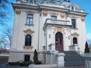 Lietuvių literatūros ir tautosakos institutas | Alkas.lt nuotr.