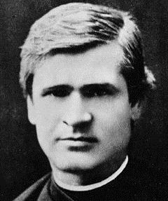 A.Baranauskas