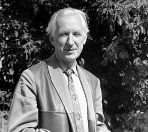 Eduardas Pilypaitis