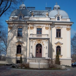 Lietuvių literatūros ir tautosakos institutas